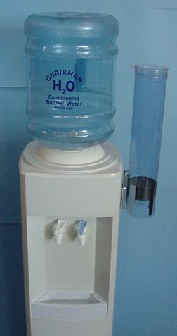 Aqua Systems Washington Court House Soft Water